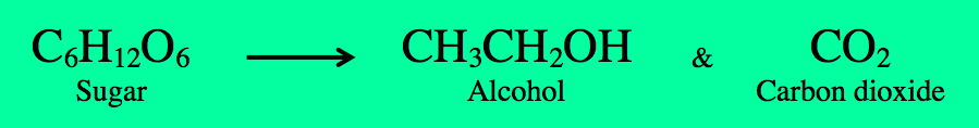 alcohol_conversion