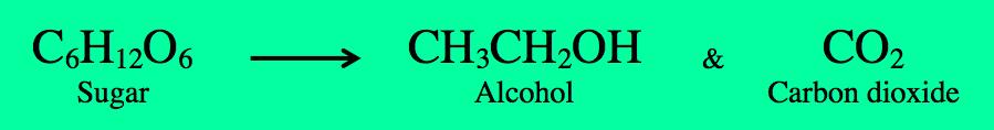 alcohol_conversion