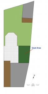 Goat Area